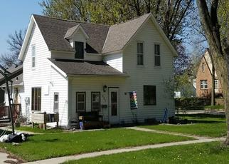 Pre Foreclosure in Luverne 56156 W LINCOLN ST - Property ID: 1326712301