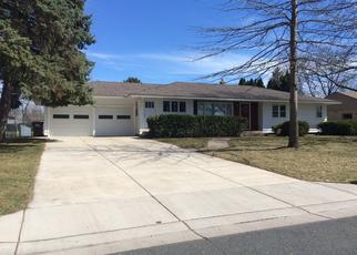 Pre Foreclosure in Hastings 55033 WALNUT ST - Property ID: 1326717563