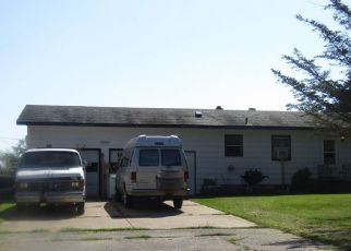 Pre Foreclosure in Stanchfield 55080 OKINAWA ST NE - Property ID: 1326738587