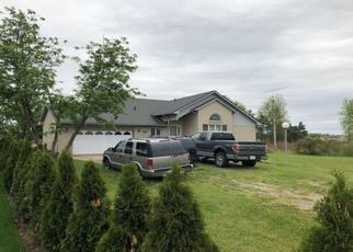Pre Foreclosure in Macomb 48044 CARD RD - Property ID: 1326744271