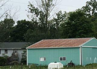 Pre Foreclosure in Grant 49327 W 112TH ST - Property ID: 1326767492