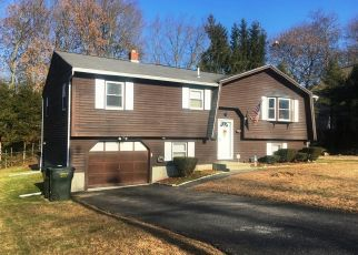 Pre Foreclosure in Webster 01570 BOYDEN STREET EXT - Property ID: 1326933482