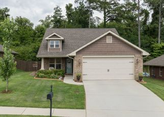 Pre Foreclosure in Huntsville 35806 RESEARCH STATION BLVD NW - Property ID: 1326963709