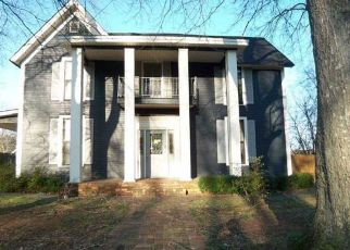Pre Foreclosure in Decatur 35601 COLUMBIA CIR SE - Property ID: 1326968523