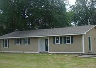 Pre Foreclosure in Baton Rouge 70806 S LEIGHTON DR - Property ID: 1326976404