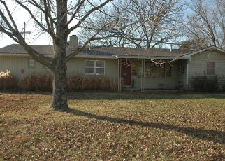 Pre Foreclosure in Parsons 67357 S 32ND ST - Property ID: 1327311454
