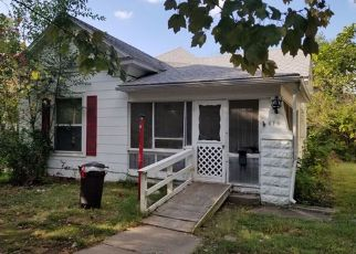 Pre Foreclosure in Pittsburg 66762 W 1ST ST - Property ID: 1327318908