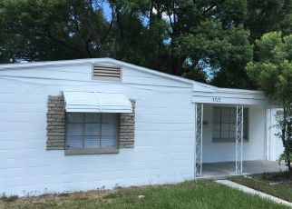 Pre Foreclosure in Jacksonville 32210 TIMUQUANA RD - Property ID: 1327403875