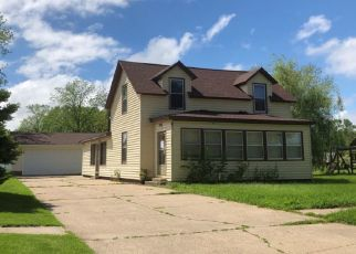 Pre Foreclosure in Onawa 51040 2ND ST - Property ID: 1327432334