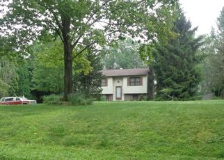Pre Foreclosure in Boyertown 19512 RED OAK DR - Property ID: 1327664912
