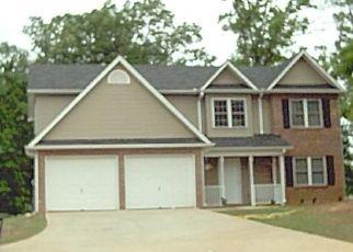 Pre Foreclosure in Mauldin 29662 LINDSEYBROOK TRL - Property ID: 1327814694