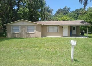 Pre Foreclosure in Tampa 33615 CENTER CREEK DR - Property ID: 1327961856