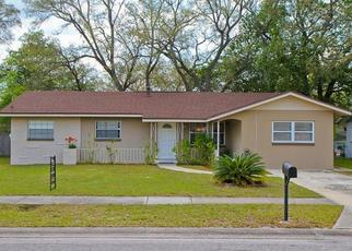 Pre Foreclosure in Tampa 33612 N 29TH ST - Property ID: 1327963599