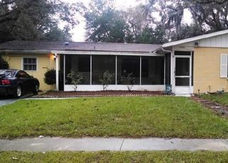 Pre Foreclosure in Tampa 33612 N 20TH ST - Property ID: 1327975421