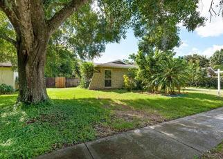 Pre Foreclosure in Tampa 33625 KNOLL RIDGE DR - Property ID: 1327984176