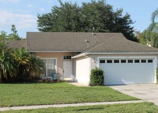 Pre Foreclosure in Orlando 32837 BLACKHEATH CIR - Property ID: 1328000386