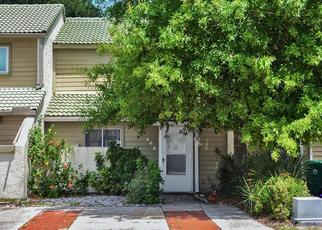 Pre Foreclosure in Winter Garden 34787 SAND LIME RD - Property ID: 1328036749