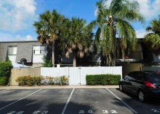 Pre Foreclosure in Orlando 32812 CONWAY RD - Property ID: 1328050311