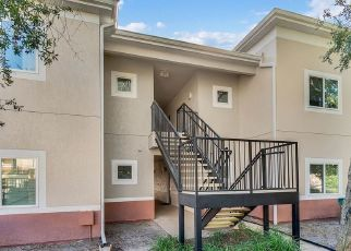 Pre Foreclosure in Apopka 32703 JORDAN STUART CIR - Property ID: 1328060387