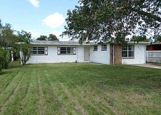 Pre Foreclosure in Orlando 32809 ROCK OAK DR - Property ID: 1328086224