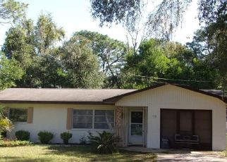 Pre Foreclosure in Inverness 34453 RUSSELL AVE - Property ID: 1328134857