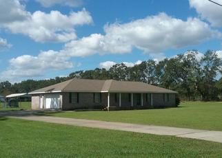 Pre Foreclosure in Molino 32577 SUNSHINE HILL RD - Property ID: 1328136153