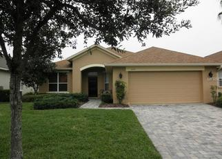 Pre Foreclosure in Kissimmee 34759 SORRENTO RD - Property ID: 1328140991