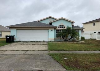 Pre Foreclosure in Orlando 32824 AVLEIGH CIR - Property ID: 1328185204