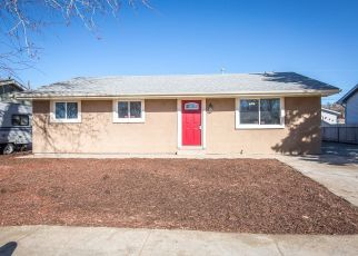 Pre Foreclosure in Fountain 80817 ORIOLE ST - Property ID: 1328226378