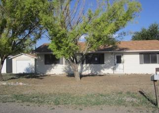 Pre Foreclosure in Delta 81416 RIDGE RD - Property ID: 1328322746