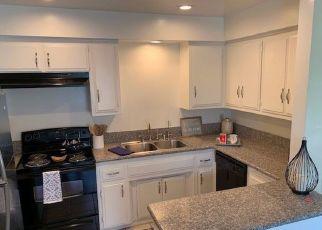 Pre Foreclosure in Pasadena 91106 E CALIFORNIA BLVD - Property ID: 1328392821