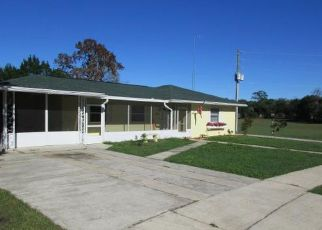 Pre Foreclosure in Dunnellon 34434 W ARGUS PL - Property ID: 1328402446