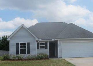 Pre Foreclosure in North Charleston 29418 NAPOLEON DR - Property ID: 1328419978