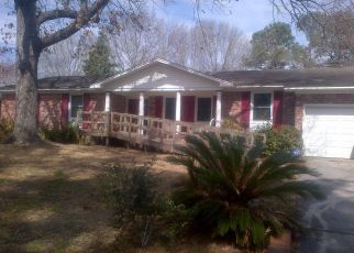 Pre Foreclosure in Charleston 29414 BIRKENHEAD DR - Property ID: 1328425215