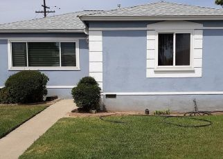 Pre Foreclosure in Long Beach 90806 MAINE AVE - Property ID: 1328478661