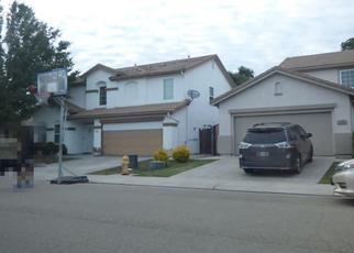 Pre Foreclosure in Stockton 95212 MONTANA ST - Property ID: 1328487859