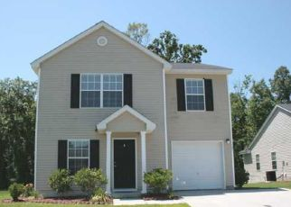 Pre Foreclosure in Goose Creek 29445 OLD TREE RD - Property ID: 1328734431