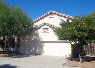 Pre Foreclosure in Scottsdale 85255 E GLENN MOORE RD - Property ID: 1328844361