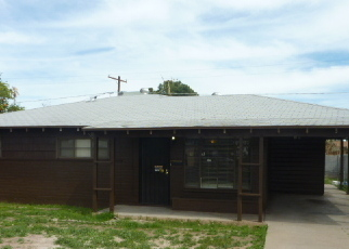 Pre Foreclosure in Phoenix 85015 N 15TH AVE - Property ID: 1328862766
