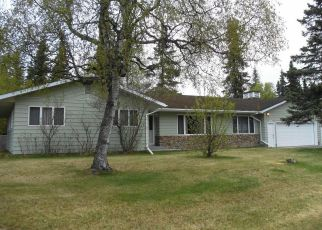 Pre Foreclosure in Kenai 99611 ROGERS RD - Property ID: 1328893416