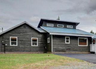 Pre Foreclosure in Anchorage 99507 E 85TH AVE - Property ID: 1328895614