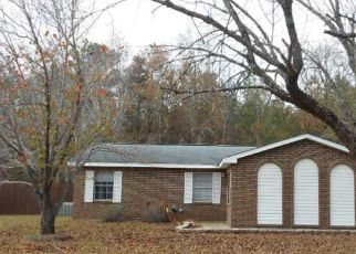 Pre Foreclosure in Prattville 36067 STEWART ST - Property ID: 1328926260