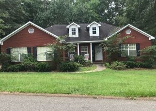Pre Foreclosure in Troy 36079 SPRADLEY DR - Property ID: 1328933717