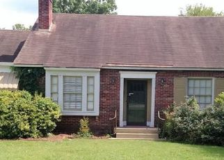Pre Foreclosure in Montgomery 36105 E FAIRVIEW AVE - Property ID: 1328958231