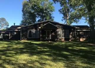 Pre Foreclosure in Hope Hull 36043 ROLLING ACRES TRL - Property ID: 1328959101