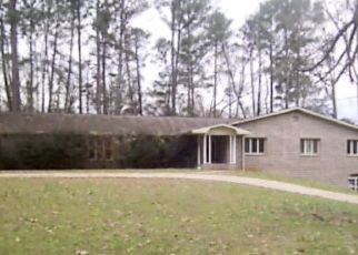 Pre Foreclosure in Northport 35473 HUDSON BAY DR - Property ID: 1328979256