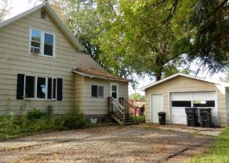 Pre Foreclosure in Westfield 53964 SPRING ST - Property ID: 1329060277
