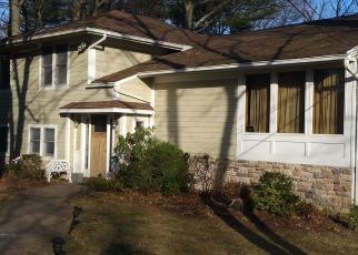 Pre Foreclosure in Scarsdale 10583 HIGHLAND RD - Property ID: 1329090953