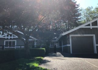 Pre Foreclosure in Issaquah 98029 255TH LN SE - Property ID: 1329129936
