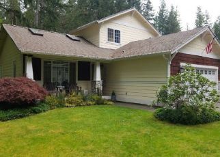 Pre Foreclosure in Port Orchard 98367 SW CAULFIELD LN - Property ID: 1329133424